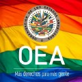 Go to the profile of OEA