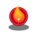Go to the profile of Fire Tech Camp