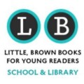 Go to the profile of Little, Brown School
