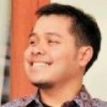 Go to the profile of Ibrahim Arief
