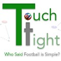 Go to the profile of ⚽Touchtight Coach