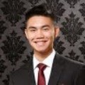Go to the profile of Joshua Yang