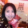 Go to the profile of Như Lan
