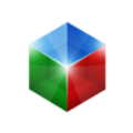 Go to the profile of Rubiks Digital