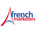Go to the profile of French Marketers