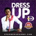Go to the profile of Akanmu Stephen