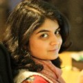 Go to the profile of Komal Waseem