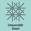 Go to the profile of University of Basel