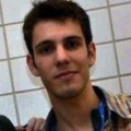 Go to the profile of Guilherme Ebling