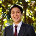 Go to the profile of Eric Zhuang