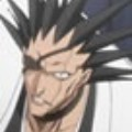 Go to the profile of Kenpachi(けんぱち)