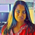 Go to the profile of Pushpa Gowda