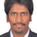 Go to the profile of Balaji D Loganathan