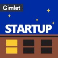 Go to the profile of StartUp
