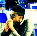 Go to the profile of Sidharth Prekash