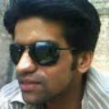 Go to the profile of tanveer ahmed