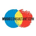 Go to the profile of musicconsultant.com