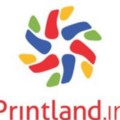 Go to the profile of Print Land