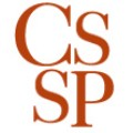 Go to the profile of CSSP