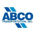Go to the profile of ABCO Transportation