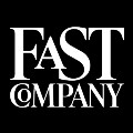 Go to the profile of Fast Company