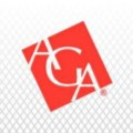 Go to the profile of American Gaming Assn