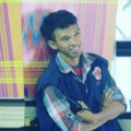 Go to the profile of Sajak Penikmat Sepi