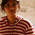 Go to the profile of Manasi Agarwal