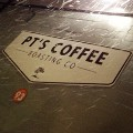 Go to the profile of PTs Coffee Roasting