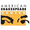 Go to the profile of American Shakespeare Ctr
