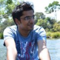 Go to the profile of Sachin Agrawal
