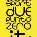 Go to the profile of Sport 2.0