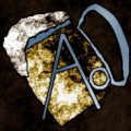 Go to the profile of AODQ