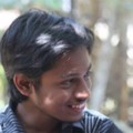 Go to the profile of Ranushka Goonasekera