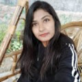 Go to the profile of asha gaire