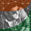 Go to the profile of Rahil Khera
