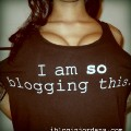 Go to the profile of I Blog In Jordans