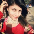 Go to the profile of Bariah Ahmed Khan