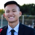 Go to the profile of Brian Huynh