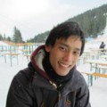Go to the profile of Clement Koh