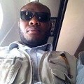 Go to the profile of Wale Osofisan