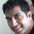 Go to the profile of sumant kasliwal