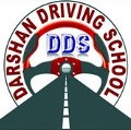 Go to the profile of DarshanDrivingSchool