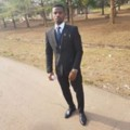 Go to the profile of Alex Okorie-Mba