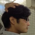 Go to the profile of n11個さん