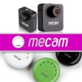 Go to the profile of MeCam