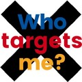 Go to the profile of Who Targets Me