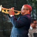 Go to the profile of Terence Blanchard
