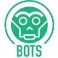 Go to the profile of Custops Chatbot King