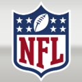 Go to the profile of NFL México